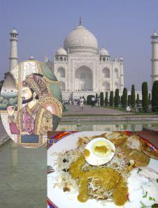 これからインド料理でやりたいこと